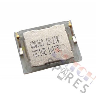 Sony Xperia T3 Luidspreker, F/79100071000