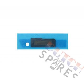 Sony Xperia Z2 Ohr hörer Gitter, 1277-4816