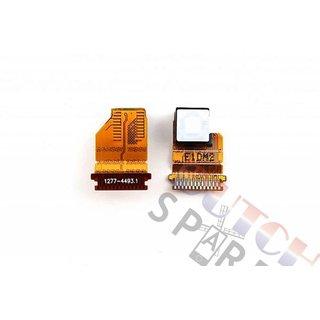Sony Xperia Z2 Camera Front, 1277-4382, 2.2 Mpix