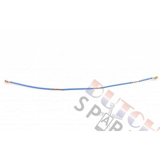Sony Xperia Z3 Antenne Kabel Coax Signaal, 1281-9925