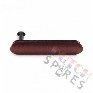 Sony Xperia Z3 USB Abdeckung, Koper, 1282-3049