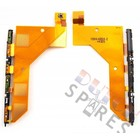 Sony Flex cable Xperia Z3, 1280-6834