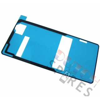 Sony Xperia Z3 Compact Adhesive Sticker, 1284-3428
