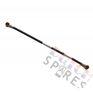 Sony Xperia Z3 Compact Antenne Kabel Coax Signaal, 1284-3196
