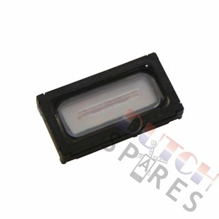Sony Xperia Z3 CompactLautsprecher, 1277-7138