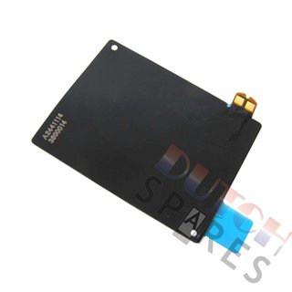 Nokia Lumia 930 IC Module Wireless Charging Coil , 3600014