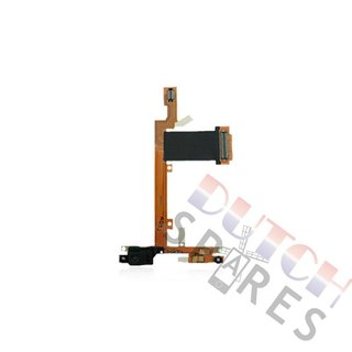 Nokia N900 Main Flex Cable