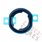 Home Button Rubber, Compatible With The Apple iPad Air 2