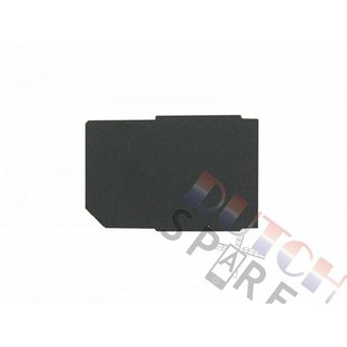 HTC Desire 310 Sim Card Cover, 74H02703-00M
