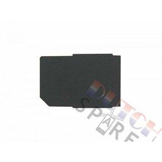 HTC Desire 310 Simkaart Cover, 74H02703-00M