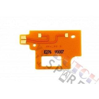Nokia Lumia 730 Flex cable, 0269H10, IHF