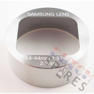 Samsung C115 Galaxy K Zoom Camera Ring Cover, AD64-04057A