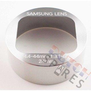 Samsung C115 Galaxy K Zoom Kamera Ring Blende  , AD64-04057A