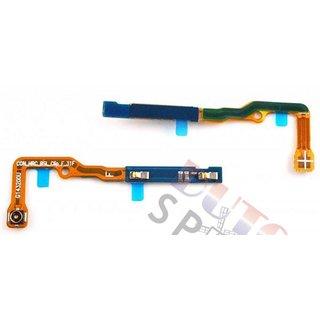 Samsung G850F Galaxy Alpha Flexkabel, GH59-14282A