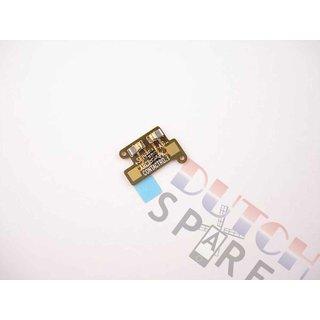 Samsung G870 Galaxy S5 Active Seiten-Tasten Flex-Kabel Contac, GH59-14059A