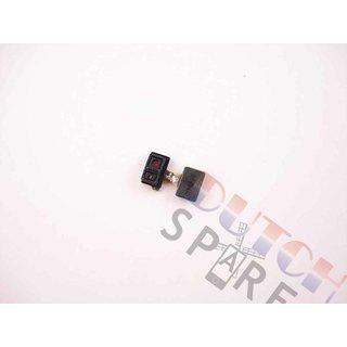 Samsung G870 Galaxy S5 Active Proximity Sensor (licht  en nabijheidssensor) Flex Kabel, GH59-14063A