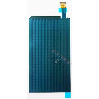 Samsung N910F Galaxy Note 4 Sensor Flex Kabel Digitizer , GH59-14165A