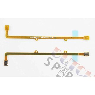Samsung Galaxy NotePRO 12.2 P900 Flexkabel, GH59-13851A