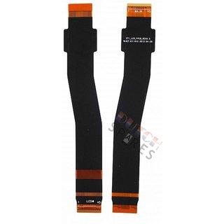Samsung Galaxy Tab 3 10.1 P5200 Flex Kabel, GH59-13233A