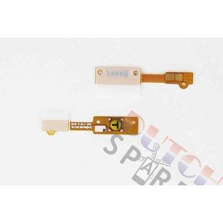 Samsung Galaxy Tab 4 7.0 T230 Home Taste Flex Kabel  , GH59-14047A