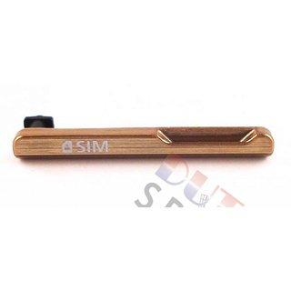 Samsung Galaxy Tab S 10.5 4G T805 Sim Card Cover, GH63-07440A