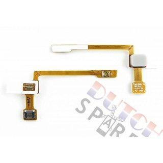 Samsung Galaxy Tab S 10.5 T800 RGB/IRLED Sensor, GH59-14006A