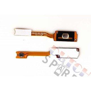 Samsung Galaxy Tab S 10.5 T800 Ein/Aus Schalter Flex Kabel