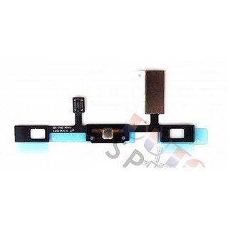 Samsung Galaxy Tab S 8.4 4G T705 Tastatur Flex