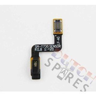 Samsung Galaxy Tab S 8.4 T700 Sensor Flex Kabel , GH96-07288A