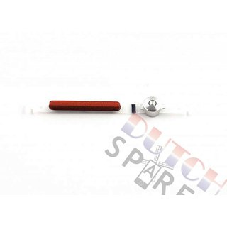 Sony Xperia E3 Power + Volume Button, Koper, A/404-59080-0005