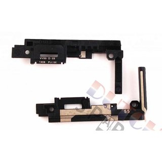 Sony Xperia M2 dual D2302 Antenne Module, 23A1VY5201W, Main