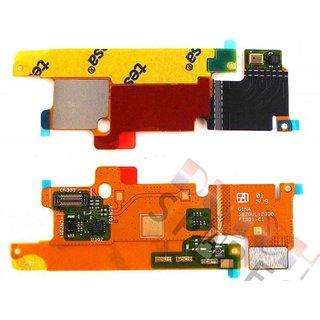 Sony Xperia T3 Antennen Modul , F/312GUL12C0D, LTE