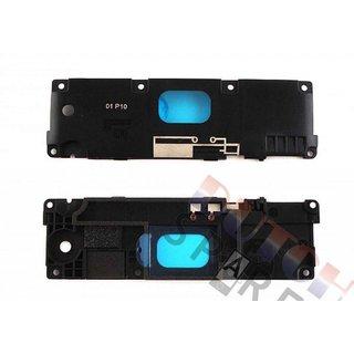 Sony Xperia T3 Antenna Module, F/80012280335, Main