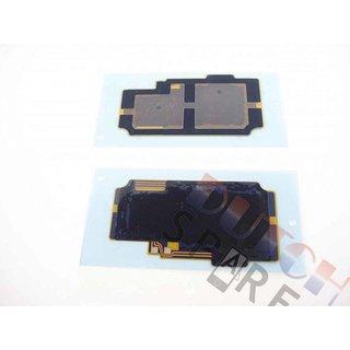 Sony Xperia Z1 (L39H C6903) NFC Antenne