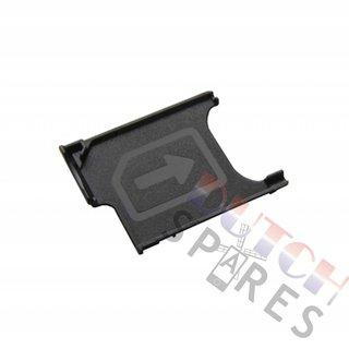Sony Xperia Z2 Sim Card Tray Holder, 1277-6122
