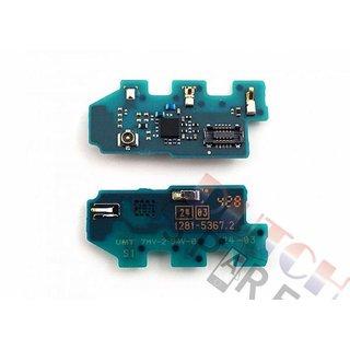 Sony Xperia Z3 Antennen Modul , 1280-6491, PBA-A