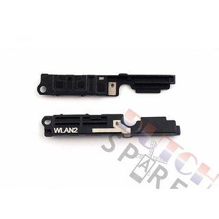 Sony Xperia Z3 Wi Fi Antenna Flex Cable, 1281-7587, WiFi+BT