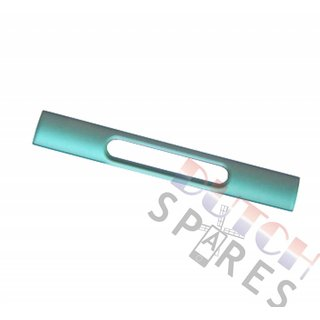 Sony Xperia Z3 Compact Magnetic Side Panel, Green, 1284-4551