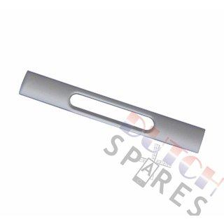 Sony Xperia Z3 Compact Magnetic Side Panel, Weiß, 1284-4548