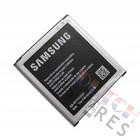 Samsung Accu G360 Galaxy Core Prime, EB-BG360BBE, 2000 Mah