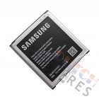 Samsung Battery G360 Galaxy Core Prime, EB-BG360BBE, 2000 Mah
