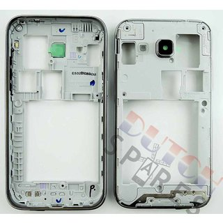 Samsung G360 Galaxy Core Prime Middle Cover, GH98-35824A