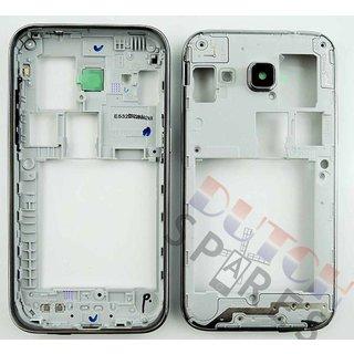 Samsung G360 Galaxy Core Prime Mittel Gehäuse, GH98-35824A