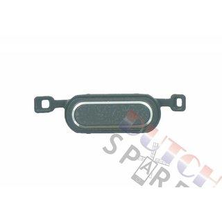 Samsung G360 Galaxy Core Prime Home Button, Black, GH98-34573B