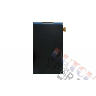 Samsung G360 Galaxy Core Prime LCD Display, GH96-07758B