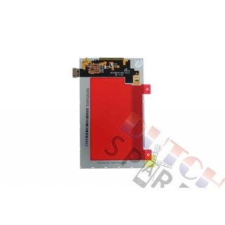 Samsung G360 Galaxy Core Prime Lcd Display, GH96-07758B