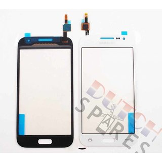 Samsung G360 Galaxy Core Prime Touchscreen Display, Wit, GH96-07740A