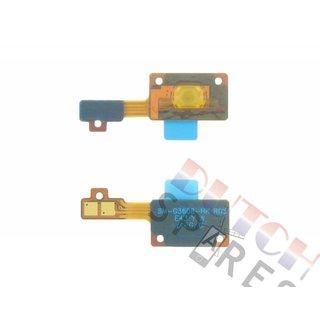 Samsung G360 Galaxy Core Prime Home Taste Flex Kabel  , GH59-14223A