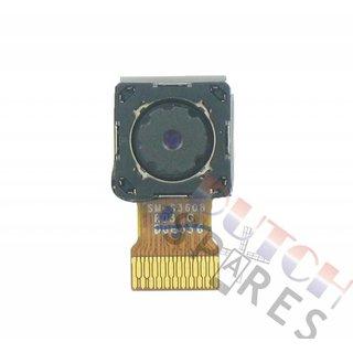 Samsung G360 Galaxy Core Prime Camera Achterkant, GH96-07667A, 5 Mpix