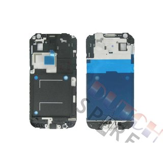 Samsung G360 Galaxy Core Prime Front Cover Rahmen, GH98-34713A